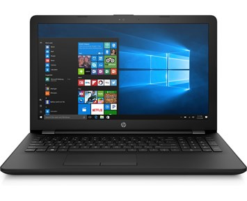 HP Notebook 15-bw044no