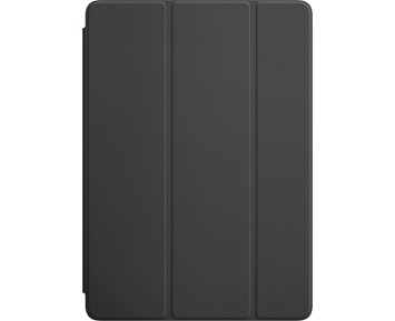 "Apple Smart Cover iPad 9,7"" (2017) - Charcoal Gray"
