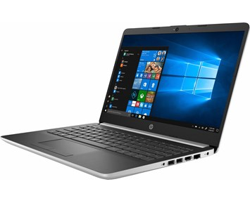 HP Notebook 14-cf0015no