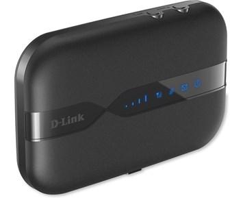 mobilt bredband stationär dator