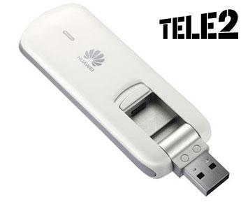 tele2 kundtjänst telefon nr