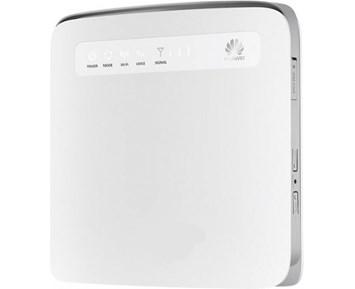 Huawei E5186 4G Router (Tre)