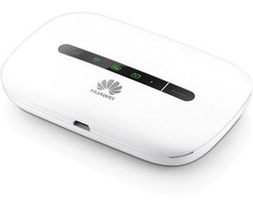 installera mobilt bredband