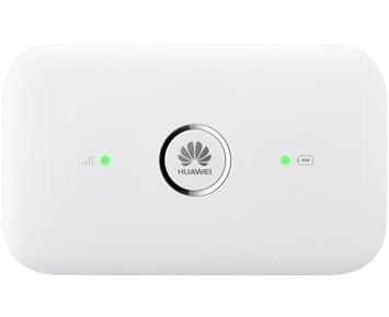 mobilt bredband tre