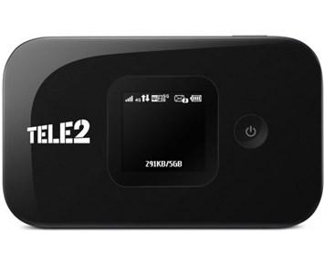 tele2 mobilt bredband kontant