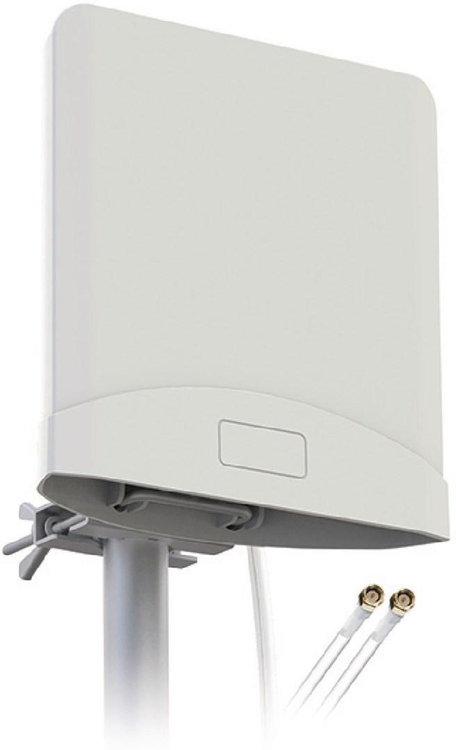 könig ant 4g20 kn antenn för ökad hastighet och dataöverföring