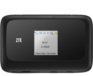 telenor mobilt bredbånd test