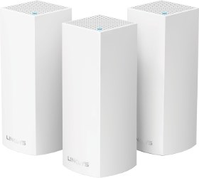 Linksys Velop WHW0303