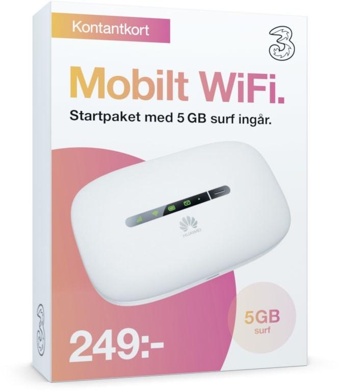 billigaste bredband kontant