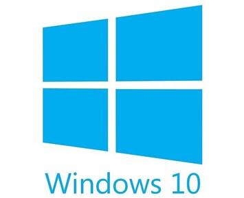 Microsoft Win 10 Home 64-bit OEM DVD(SE)