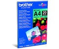 Brother Innobella Premium Plus A4