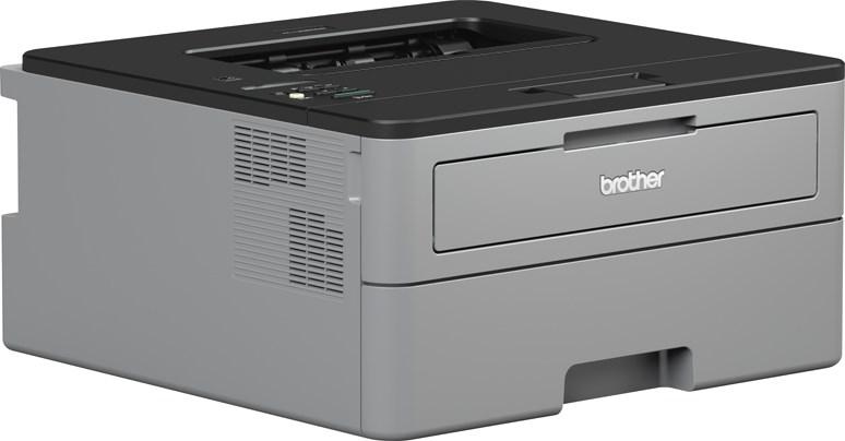 rengöringsark för laserskrivare