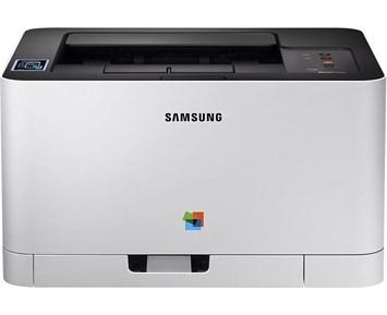 Samsung SL-C430W