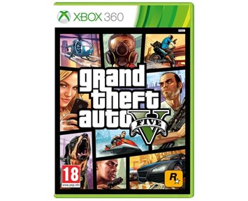 Grand theft auto iv recension