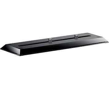 Sony PS4 Stand