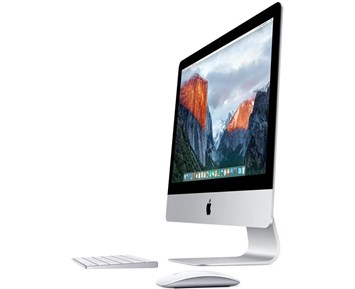 Apple iMac 215 MK142KS/A