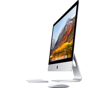 Apple iMac 27 5K MNED2KS/A