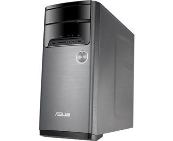 ASUS M32BF-NR093T