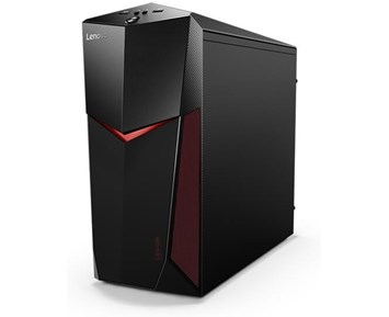 Lenovo Legion Y520 Tower-25ICZ (90JB0058MW)