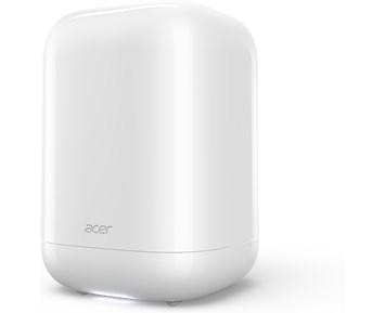 Acer Aspire Revo One (DT.SYXEQ.003)
