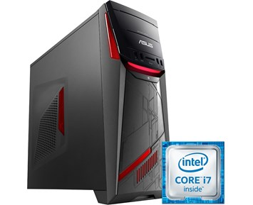 ASUS G11CB-NR036T