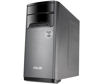 ASUS M32BF-NL018T