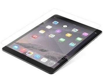 ZAGG IS Glass iPad Air & Air 2