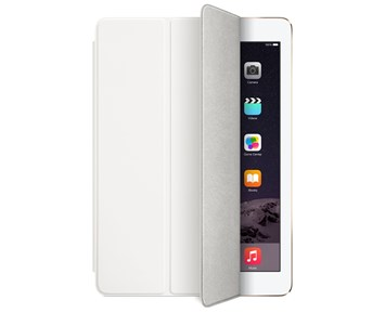 Apple iPad Air Smart Cover White