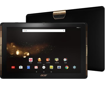 Acer Iconia Tab 10 A3-A40 (NT.LCBEE.023)