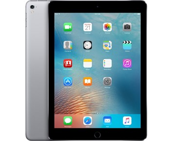 "Apple iPad Pro 9,7""128/4G PRE-OWNED"
