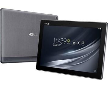 ASUS Zenpad 10 (Z0130M-1H002A)