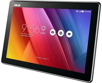 ASUS Zenpad 10 (Z0310M-6A002A)
