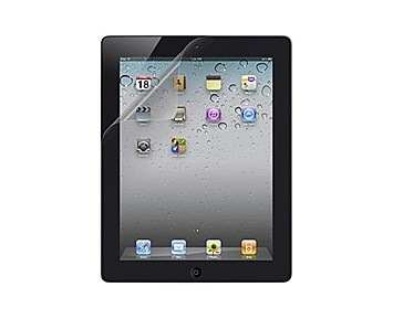 Belkin Screen Protector for iPad234