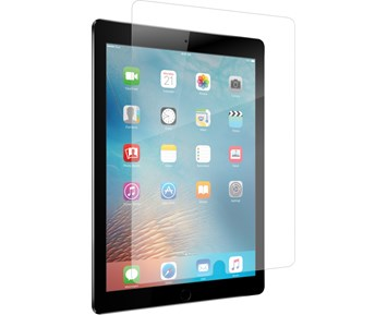 ZAGG InvisibleShield Glass+ iPad Pro 10.5