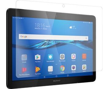 Huawei MediaPad T3 10 WIFI 2GB 16GB - 10-tums surfplatta i aluminium ... a000e332a9a2c
