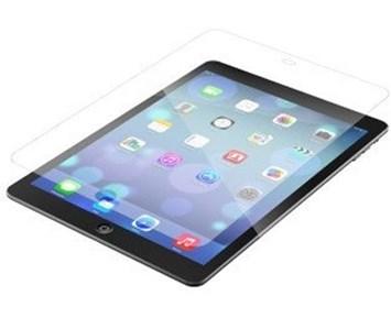 ZAGG IS Glass iPad Mini 4