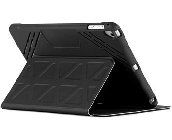 Targus 3D Protection Air/Pro 97 BK