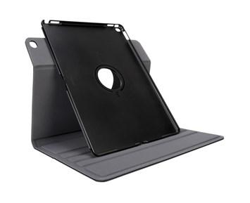 Targus VersaVu Case iPad Pro 12.9 New 009ddc76353e4
