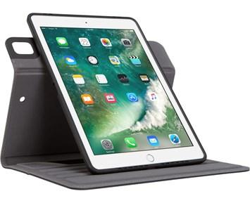 Targus VersaVu iPad 9 f79678cc60fd7