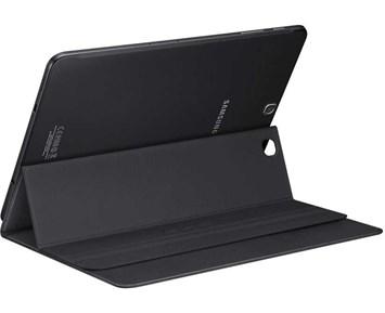 Samsung Book Cover Tab S2 97 Black