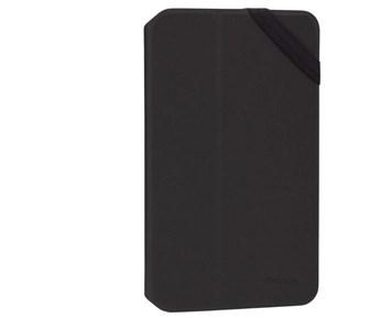 Targus Evervu Galaxy Tab S 10.5 Blk