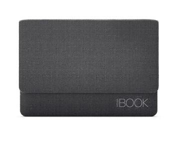 Lenovo Yoga Book Sleeve – Grey