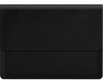 Lenovo Yoga Tab 3/Plus/Pro Sleeve 10