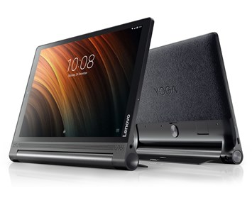 Lenovo Yoga Tab 3 Plus (ZA1N0015SE)