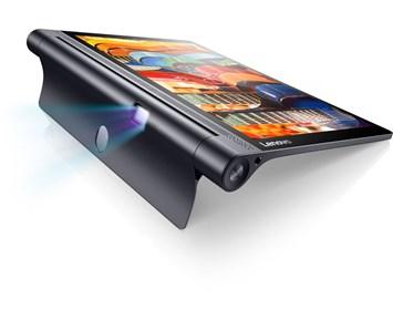 Lenovo Yoga Tab 3 Pro X90L (ZA0G0087SE)