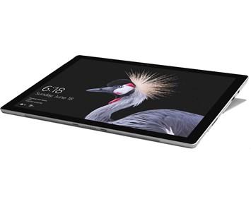 Microsoft Surface Pro (i5/4GB/128GB)