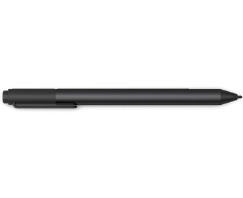 Microsoft Surface Pen V4 Black