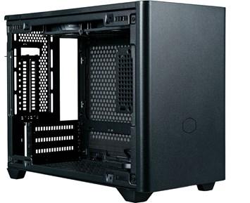 Cooler Master NR200P black