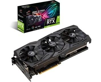 ASUS GeForce RTX 2060 Strix Gaming Advanced 3b3b21d806265