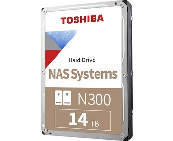 Begagnad SSD-hårddisk 128GB
